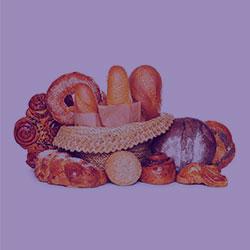 Перевозка хлеба