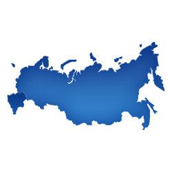 Перевозка рефрижераторных грузов по всей России РФ